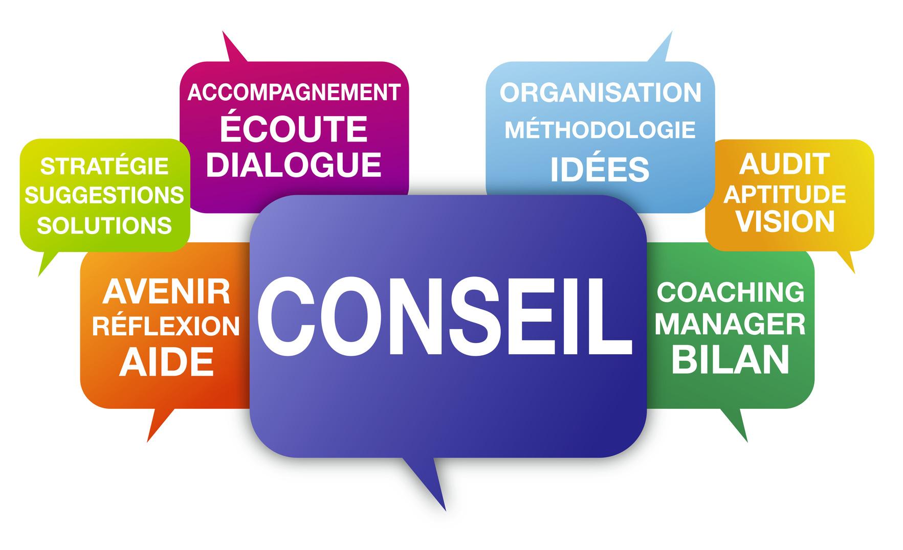 A propos du cabinet de conseil lyncis conseil - Cabinet de conseil en strategie digitale ...