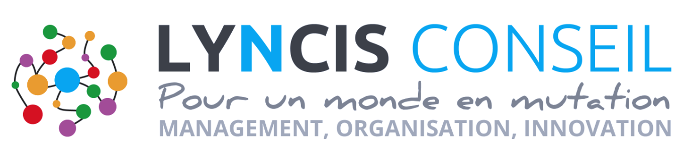 Lyncis Conseil