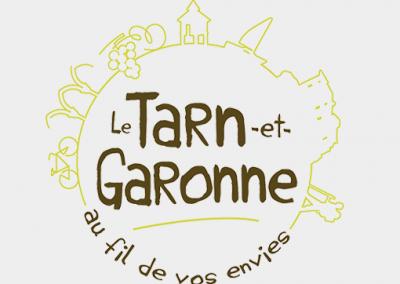 ADT Tarn-et-Garonne