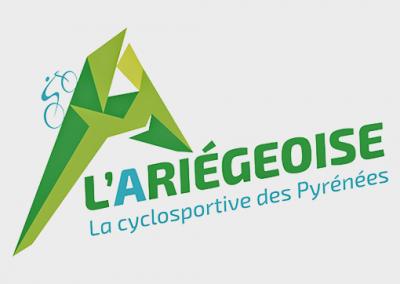 L'Ariégeoise 2014