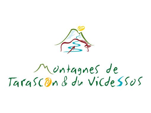 O.T. des Montagnes de Tarascon et du Vicdessos