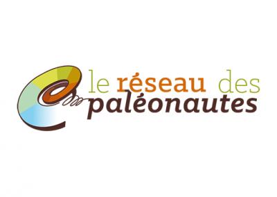 Les Paléonautes