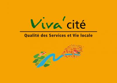 Viva'Cité