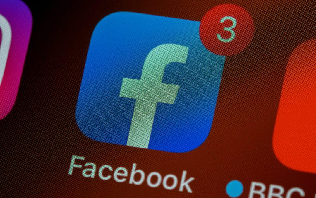 Comment créer un Business Manager et une Page Professionnelle sur Facebook